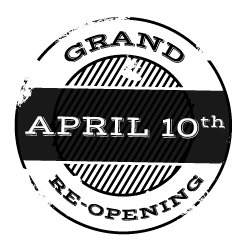 Al's Steakhouse - Grand Reopening