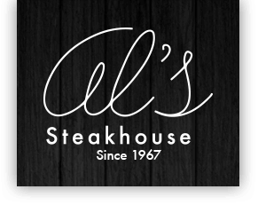 Al's Steakhouse